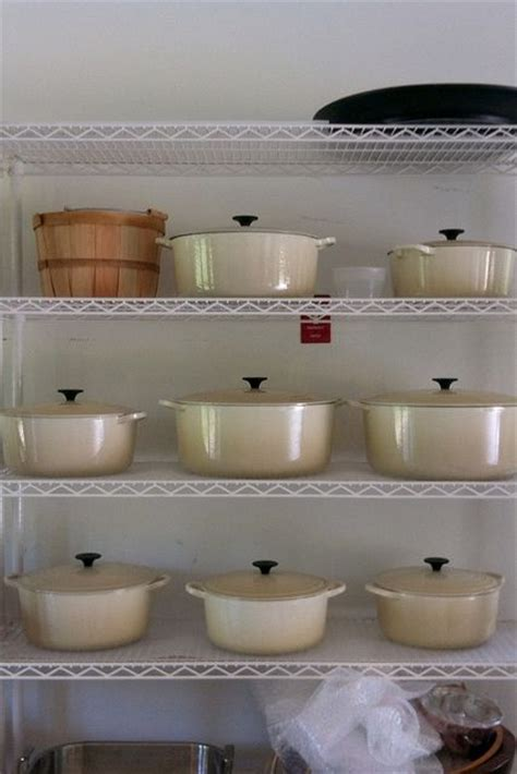 Ina Garten Pantry by Ina Garten S Le Creuset Collection By Smitten Kitchen