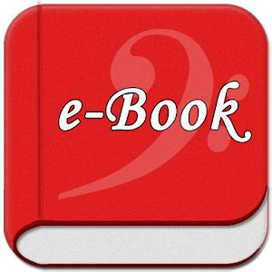 Ebook C 1 ebook reader pdf reader android apps on play