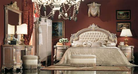 italian white bedroom furniture collection of best ultra luxury bedroom furniture