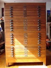 blueprint drawer online pinterest the world s catalog of ideas