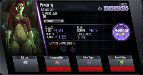 injustice ios new challenge ios android injustice darkseid challenge stage