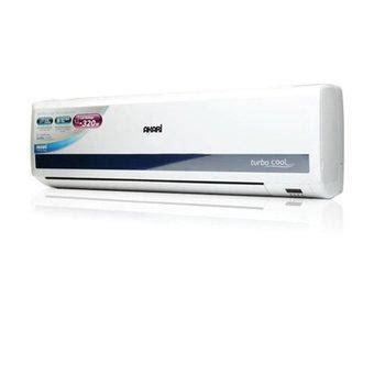 Ac Oxone harga akari ac 1 2 pk low watt 320 watt ac 055flwi putih pricenia