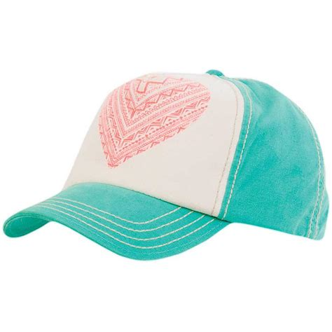 billabong by choice hat s evo outlet