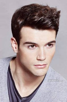 mens haircuts glasgow gorgeous messy hairstyle mens long hair wigs and