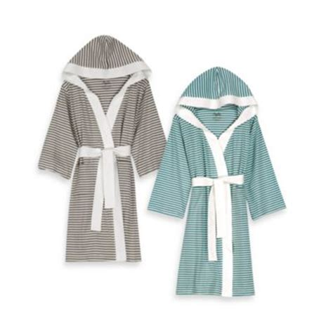 bed bath and beyond robes buy bath robes from bed bath beyond