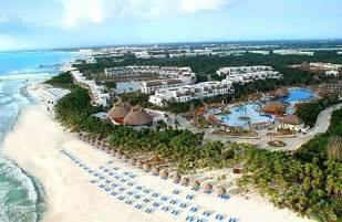 book valentin imperial all inclusive playa
