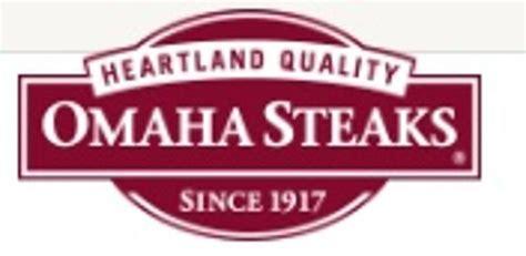 haircut coupons omaha omaha steaks coupon 39 99 free shipping promo code 2018