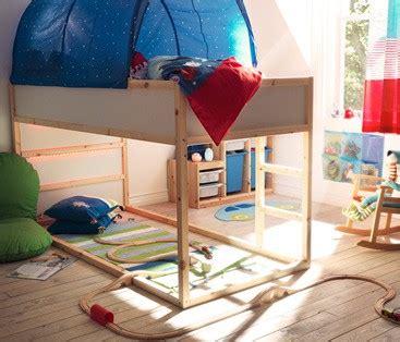 ikea kid bedroom ideas ikea kids room design ideas 2012