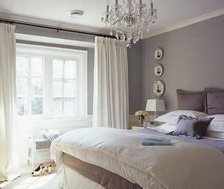 curtains for grey walls grey walls with white curtains household pinterest