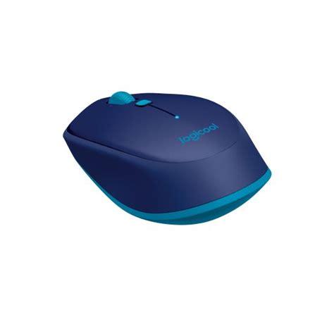 Mouse Wireless Logitech Malaysia logitech malaysia announces its new multi device bluetooth keyboard and mouse soyacincau