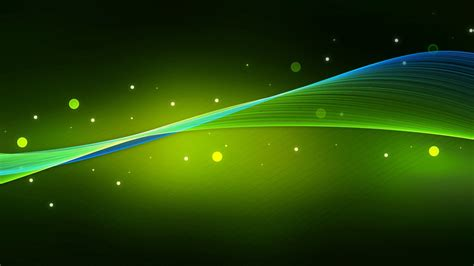 wallpaper free green 45 hd green wallpapers backgrounds for free download
