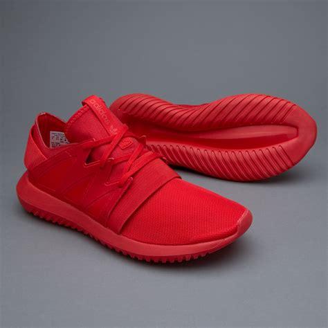 adidas red shoes womens shoes adidas originals tubular viral vivid red