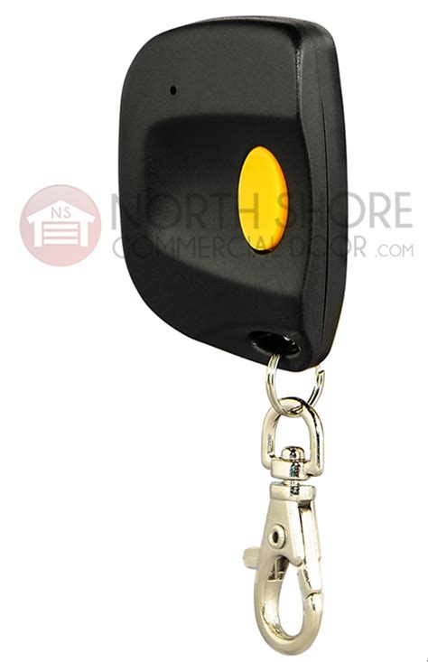 Garage Door Opener For Keychain Transmitter Solutions Firefly 390lmpb1k Garage Door Opener