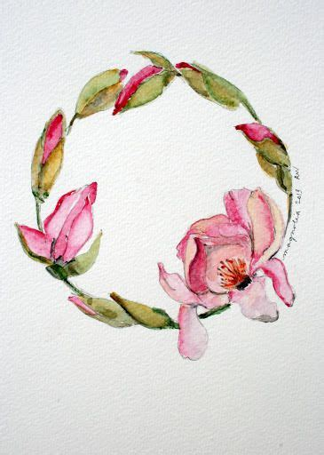 tutorial watercolor tattoo 1248 best watercolor images on pinterest watercolor