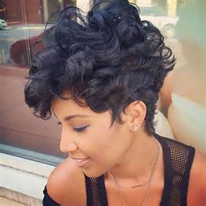 hairstyles for at 35 35 best short hairstyles for black women 2017 love this hair