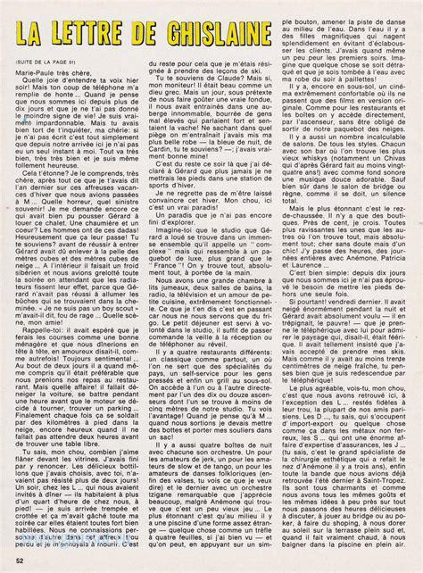 Remplacer Sa Baignoire Par Une 1970 by Articles De Magazines