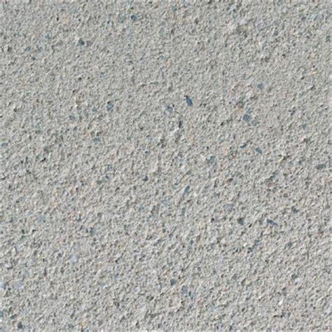 terrassenplatten birkenmeier details
