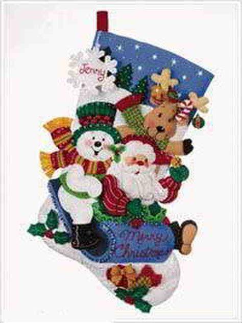 moldes de pepa para hscer arreglos patrones y moldes de botas y botitas para navidad en