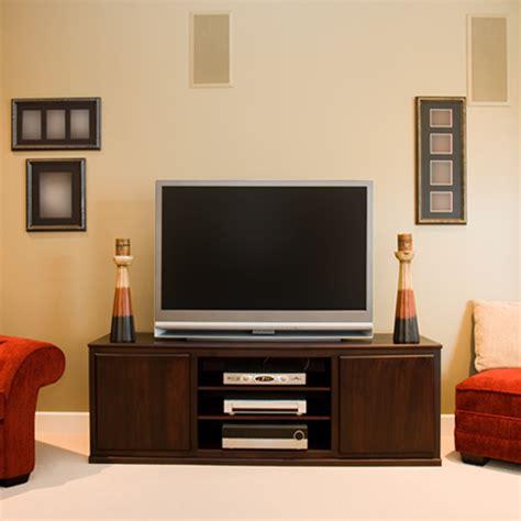 decorar hogar muebles madison store hogar muebles para decorar con estilo
