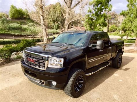gmc 2500 for sale used gmc 2500 for sale by owner sell my gmc