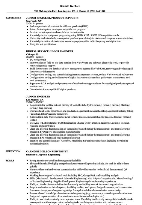 Naval Architect Cover Letter by Microstrategy Architect Cover Letter Social Media Analyst Sle Resume