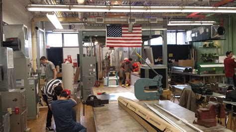 brunswick engineering program does heavy east brunswick vo tech sustainability middlesex county