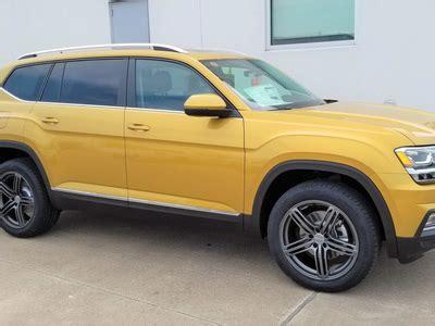Audi Dealers Ma by Audi Dealers In Ma Audi Dealers Nj New Car Release