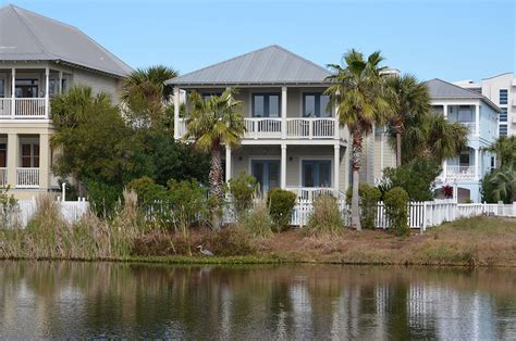 destin pointe vacation home for sale