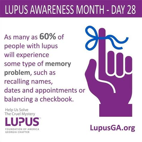 sle of will 17 best images about knowlupus on lupus diagnosis facts and rheumatoid arthritis