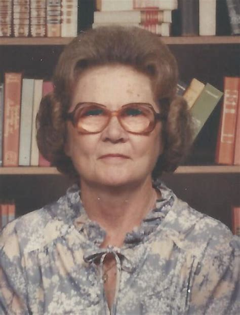 tressie padgett obituary washburn dorsey funeral and