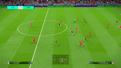 free full version games for mac os x pes 2018 for mac os x download free full game version