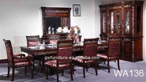 Classic Italian Dining Room Furniture by Classic Italian Dining Room Sets Wa147 Buy Classic