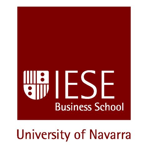 Mba Programs In Spain by Top 15 Mba Programs Business Schools