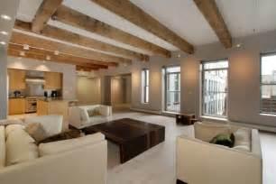 master ufficio sta 10 apartamente de din ny disponibile pentru inchiriere