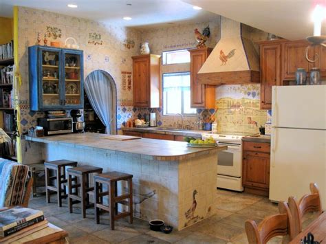 country chic kitchen traditional kitchen st louis by sub zero wolf appliances by roth quot julia s european style country kitchen quot hungarian farm