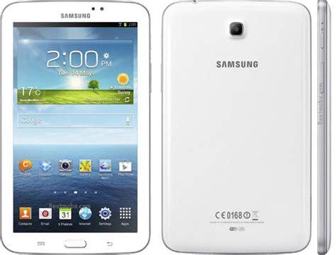 Galaxy Tab 3 7 0 P3200 16gb samsung galaxy tab 3 7 0 p3200 specifications features