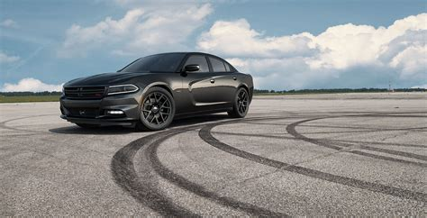 Used 2015 Dodge Charger for sale near Philadelphia PA
