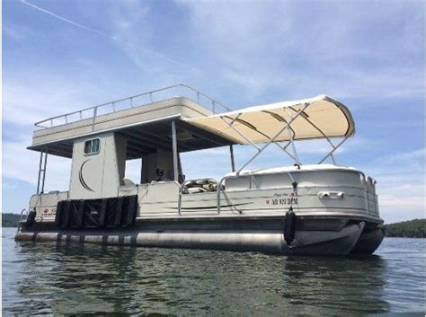 coach pontoon boat trader 52 best relax and escape images on pinterest keep calm