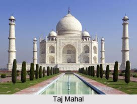 how about sharing your favorite indian monument