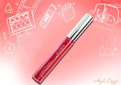 Me Lip Gloss Oriflame best oriflame lip glosses available in india our top 10
