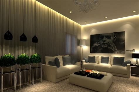 livingroom lights room lighting ideas designs for living room wellbx wellbx