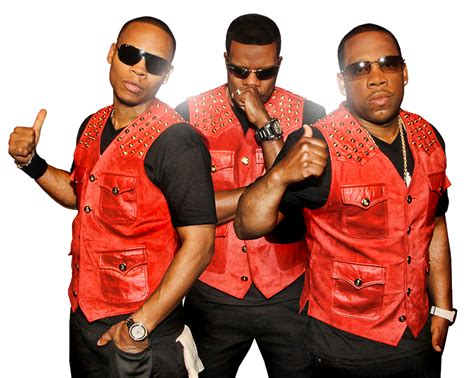 bell biv devoe bbd 2001 bell biv devoe concert at altria on june 30 is canceled