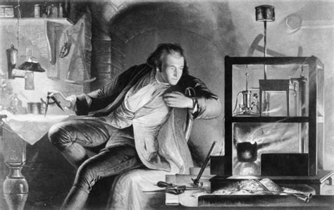 james watt biography in english james watt biography inventions steam engine facts