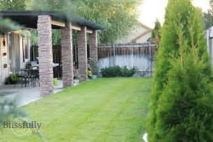 Small Backyard Ideas On A Budget Diy Patio Ideas On A Budget Pictures To Pin On Pinterest
