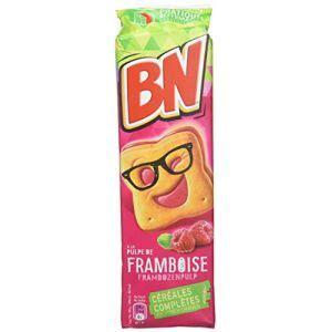 Bn Biskuit Biscuit Chocolate 295 Gr bn biscuit comparer 22 offres