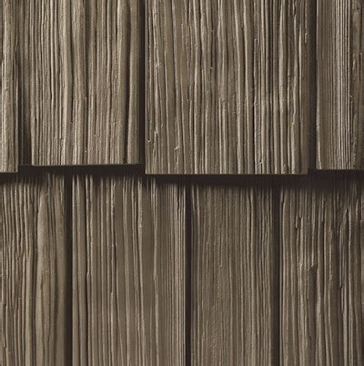 Vinyl Siding That Looks Like Cedar Planks Vinyl Siding That Looks Like Wood Kbdphoto