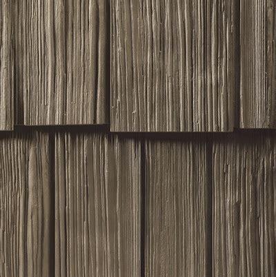 Vinyl Siding That Looks Like Cedar Planks Vinyl Siding That Looks Like Wood Kbdphoto