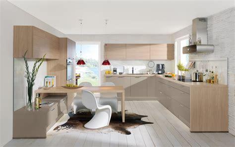 c kitchen nolte kitchens c c kitchens