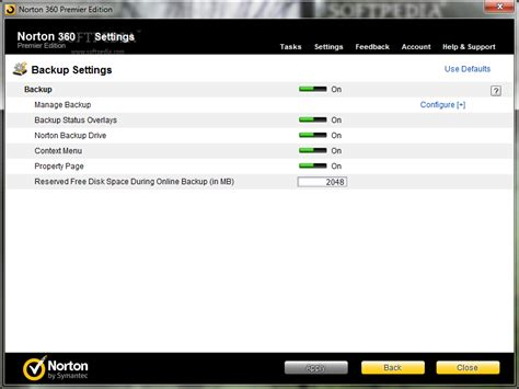 trial resetter for norton 360 norton 360 premier edition norton 360 180 day trial reset