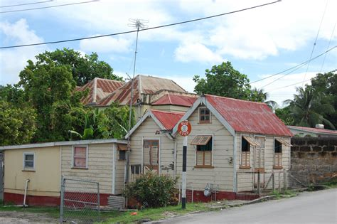 buy house barbados chattel house wikipedia